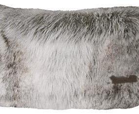 Barts Fur Headband