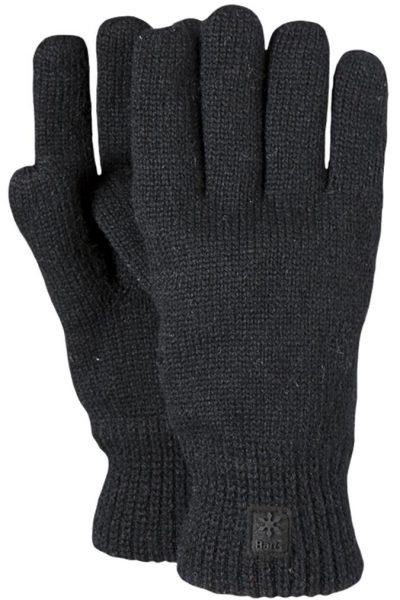 Barts M Haakon Glove