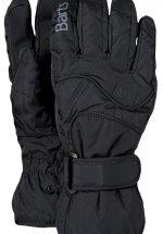 Barts Basic Ski Glove